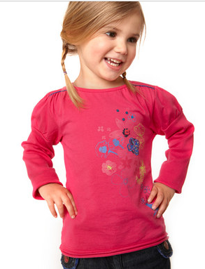 girls tops deal Girls tops $7.99