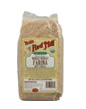 healthy food deals1 4 bags of HOT cereal $5.54 shipped!