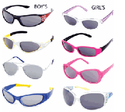kids sunglasses deal free shipping 6 pairs KIDS sunglasses $8.99 shipped ($1.50 each)