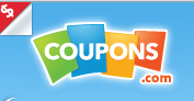 printable coupon deals New Printable coupons = Freebies and *HOT* deals
