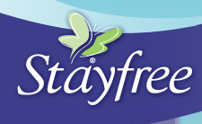 stayfree free sample deal *GONE* FREE Sample Stayfree + Coupon