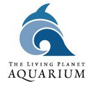the living planet aquarium free deal Free Admission to The Living Planet Aquarium!
