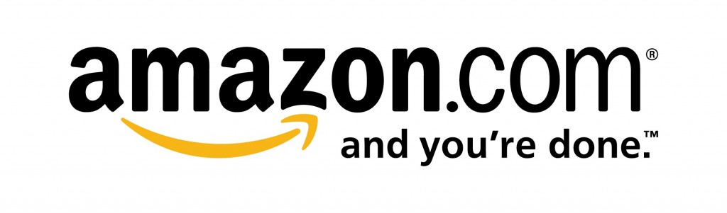 Amazon 1024x301 How to Shop Amazon...and Why...