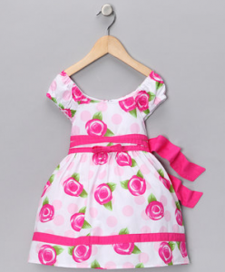 Cute dress deal 3 248x300 Super cute dresses $12.99 at Zulily