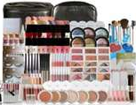E.L.F. cosmetics free shipping deal Free Shipping at E.L.F. today   Lots of $1 items