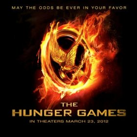 Hunger Games Free MP3 Free MP3:  Hunger Games Mockingjay Call!