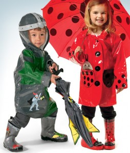 Kidorable Deal 254x300 Kidorable Rain Gear 50% off!