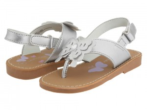 Laura Ashley Kids Shoes Deal 300x225 Laura Ashley Toddler Girl Dressy Sandals $5.99   Free Shipping from 6pm!