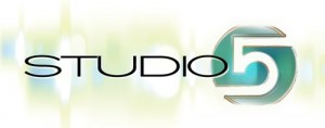 Studio 5 300x118 Utah Sweet Savings will be on Studio 5 Tomorrow!!