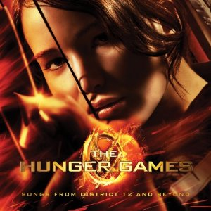 The Hunger Games Soundtrack Deal Pre Order:  The Hunger Games Soundtrack $12.99 Get $1 MP3 Credit