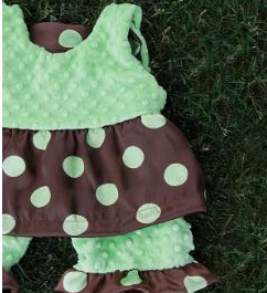 bebe bella dress deals *Hot* Bebe Bella Designs 80% off   Starts at $3.60!