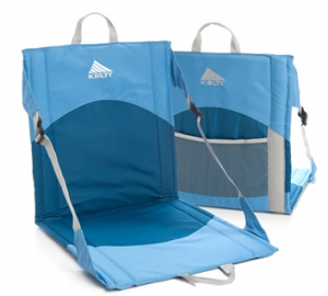 chair deal 300x270 Kelty Versatile Chair – 2 pack $17.99