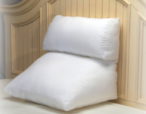 contour product pillow deal 300x235 4 way contour pillow $19.99 (reg $50)