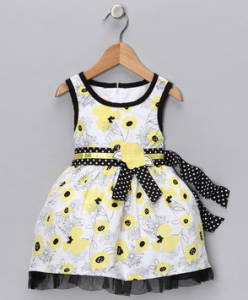 cute dress deal 1 248x300 Super cute dresses $12.99 at Zulily