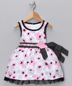 cute dress deal 4 250x300 Super cute dresses $12.99 at Zulily