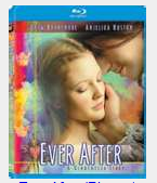 ever after on blu ray printable coupon deal 8 New Blu Ray coupons! Including Ever After