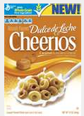 free cheerios printable coupon deal *NEW* Snack & Cereal Coupons