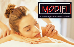 massage deal in orem 300x191 $5 for a 30 minute massage in Orem (4pk)