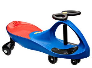 pla smart cars deal Pla Smart Cars $41.99 (reg $70)