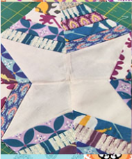 quilting class deal FREE Online Quilting Class