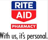rite aid logo deals Rite Aid News   SLC part of test market for +up changes