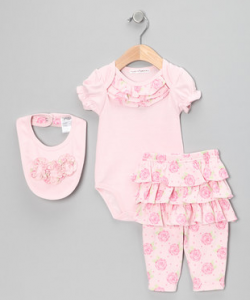 summer baby outfits zulily deal 250x300 Summer Baby Outfits (boys & girls) $11.99