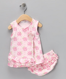 summer baby outfits zulily deal 3 250x300 Summer Baby Outfits (boys & girls) $11.99