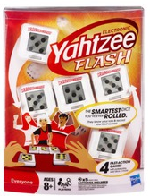 yahtzee printable coupon deal Game and Toy coupons!