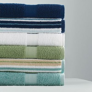 Bath Towels Deal 300x300 The Big One Solid Bath Towels $3.18 ~ Free Shipping!