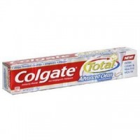 Colgate Deal *NEW* $1 Colgate coupon = possible freebie!