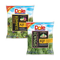 Dole Salad Kits Coupon Deal *Hot* Dole Salad Printable Coupon