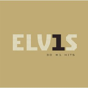 Elvis Deal More $3.99 MP3 Albums from Amazon ~ Billy Joel, Elvis, Top Country Hits, and TONS More!