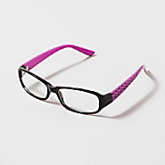 Glasses Claires Deal *Back* Claires 10 for $10 sale. This One is HOT!