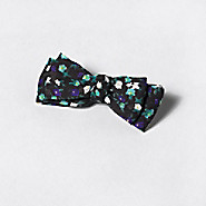 Hair Bow Claires Deal *Back* Claires 10 for $10 sale. This One is HOT!