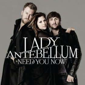 Lady Antebellum Deal1 More $3.99 MP3 Albums from Amazon ~ Billy Joel, Elvis, Top Country Hits, and TONS More!