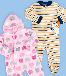 Layette Baby Totsy Deal Huge Shoe Sale for the Family Plus Baby Layette Sale at Totsy!