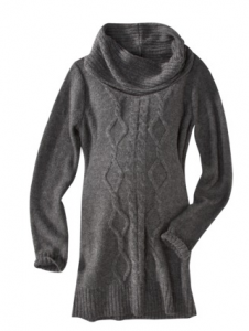 Liz Lange Maternity deal free shipping 226x300 Liz Lange Maternity Sweater $15 shipped (reg $30)