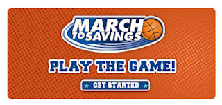 March to Savings Smiths Deal Reminder   New Smiths Instant Win Game!