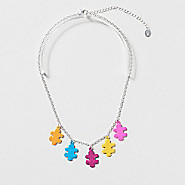 Necklas Claires Deal *Back* Claires 10 for $10 sale. This One is HOT!