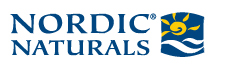 Nordic Naturals Free Free Sample Roundup!  Four New Samples