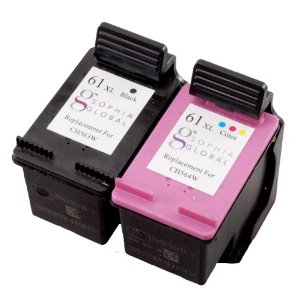 Printer Ink Deal Printer Ink:  My Secret to Saving Tons of Money and Still Get Quality.
