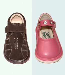 Totsy Shoe Blowout Deal 259x300 Huge Shoe Sale for the Family Plus Baby Layette Sale at Totsy!