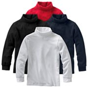 Turtleneck Deal One more day!  Kohls Free Shipping and Stackable Codes!