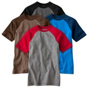 Urban Pipeline Tee Deal One more day!  Kohls Free Shipping and Stackable Codes!