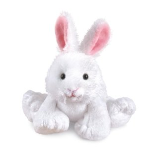 Webkinz Rabbit Deal AAA Deal:  Easter Webkinz Starting at $6.19