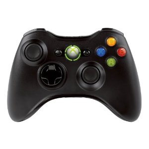 Xbox 360 Wireless Controller Deal AAA Deal:  Xbox 360 Wireless Controller $27.99!