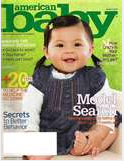 american baby magazine deal Free American Baby & Baby Talk Magazines