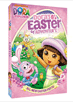dora movie coupon deal sale target Doras Easter Adventure $3 coupon = $3.99 at Target!