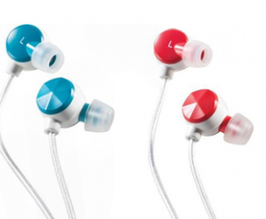 earphones flash sale free shipping deal 300x247 Ear Phones Flash Sale   $1.99 and up   FREE shipping