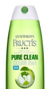 free garnier fructis sample deal 165x300 Free Sample of Garnier